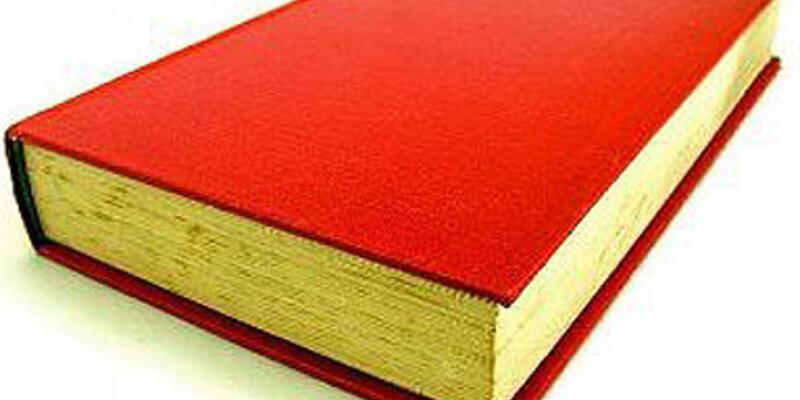 Kırmızı Kitap'tan cemaatler çıkıyor!..