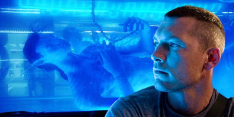 Avatar 6 ödül birden aldı