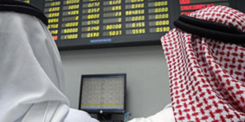 Dubai 10 milyar dolar yardım aldı