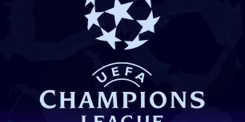 Şampiyonlar Ligi'nin en iyi 18 kişilik kadrosu seçildi