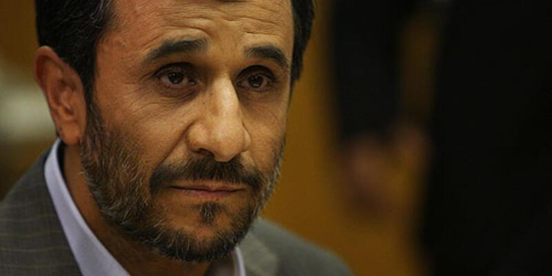 İran füze savunma tatbikatı yapacak