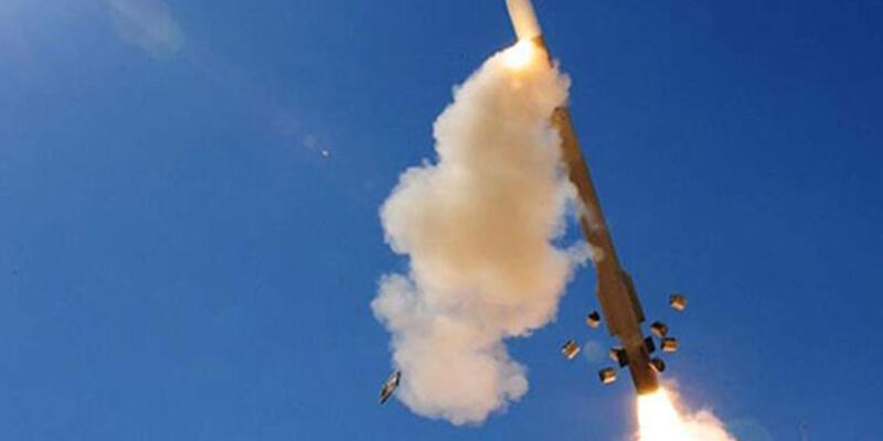 Türkiye'nin hava savunma sistemi alternatifleri