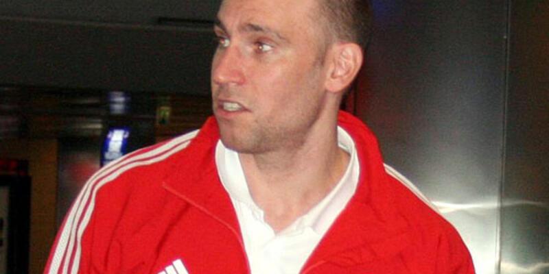 Harun Erdenay, FIBA Avrupa Yönetim Kurulu'nda