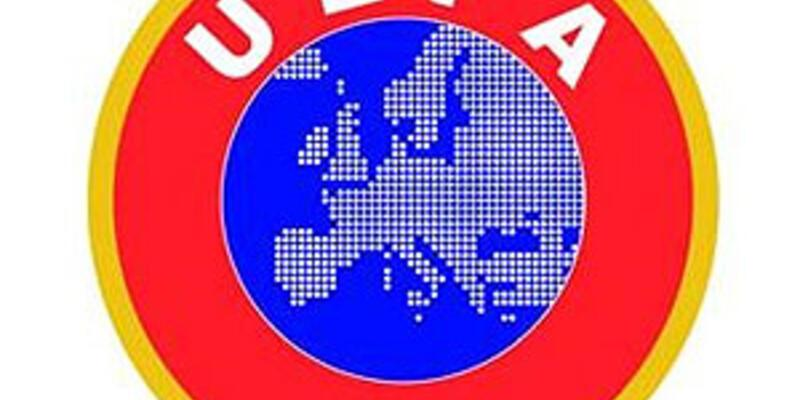 UEFA'dan Olympiakos ve Zenit'e ceza