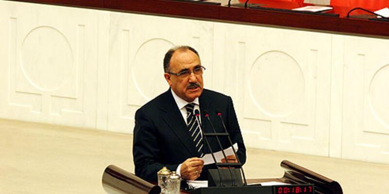 Atalay ile Kılıçdaroğlu arasındaki Köstebek davası sonuçlandı