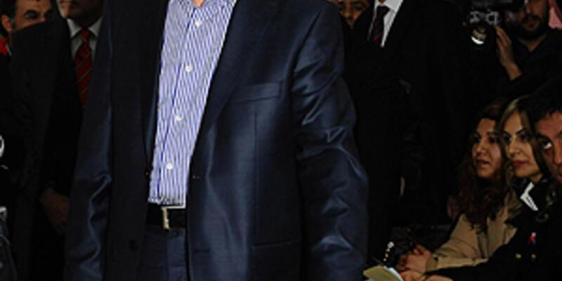 Kılıçdaroğlu'nun sandığından CHP çıktı