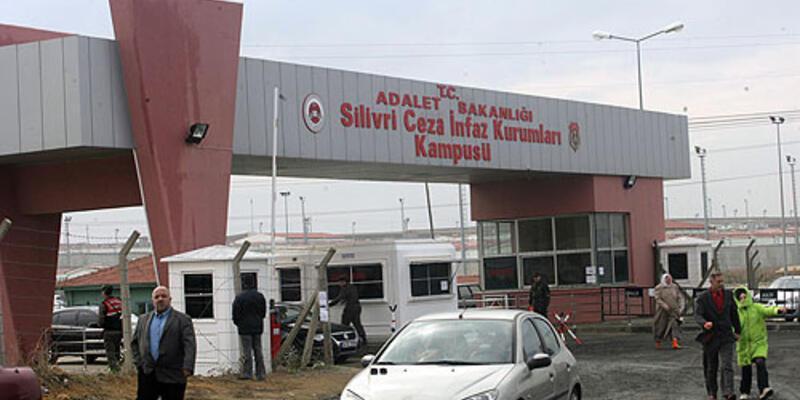İstanbul KCK davasında 6 kişi tahliye edildi