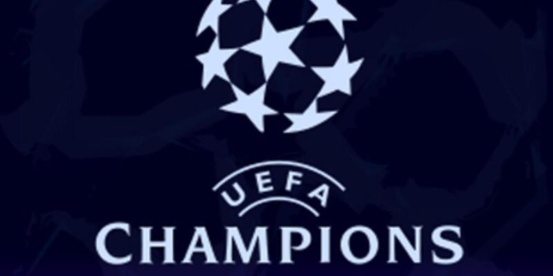Şampiyonlar Ligi'nde grup maçları istatistikleri