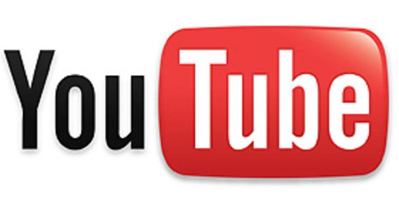 Youtube resmi bir açıklama yaptı