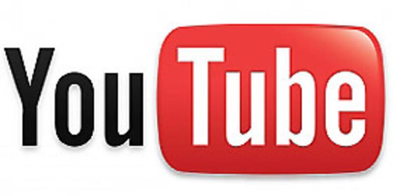 Youtube'a erişime bu kez kısmi engelleme