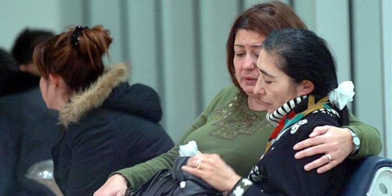 Atlasjet uçağı Isparta'da düştü: 57 ölü