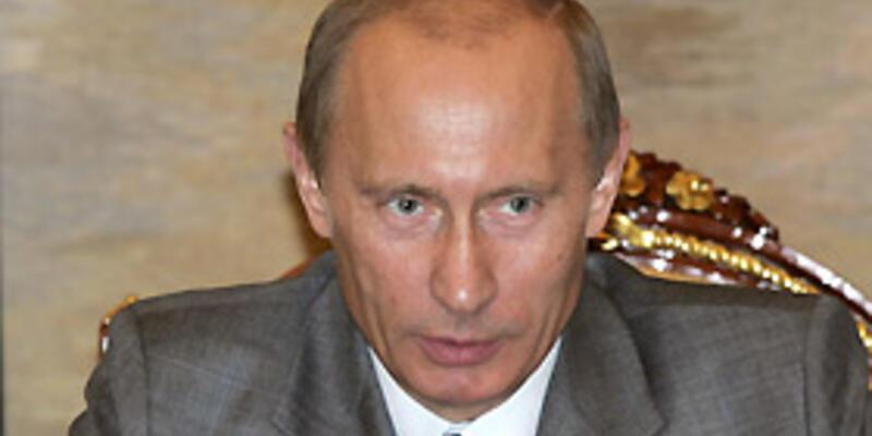 Rusya'da AKKA'nın askıya alınmasına onay