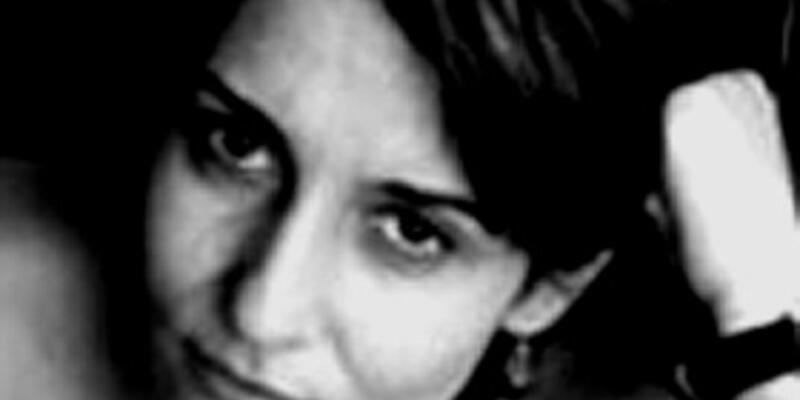 Haldun Taner Öykü Ödülü Sibel Türker'in