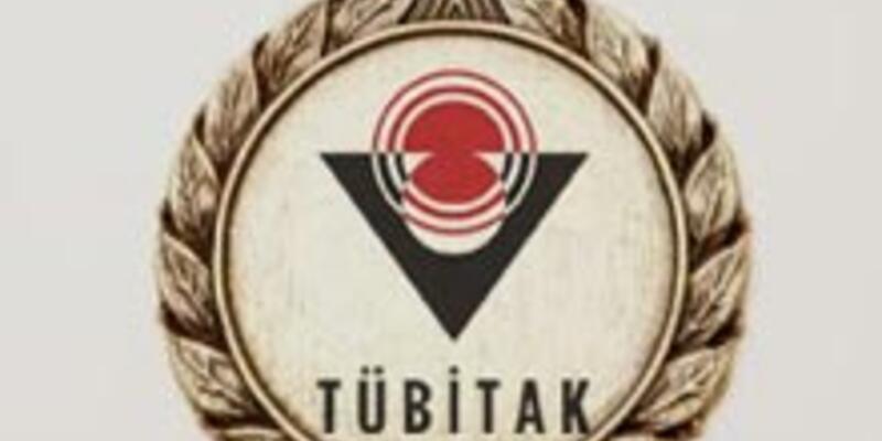 TÜBİTAK 2007 ödülleri açıklandı