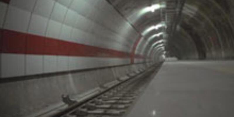 İstanbul'un metro açmazı
