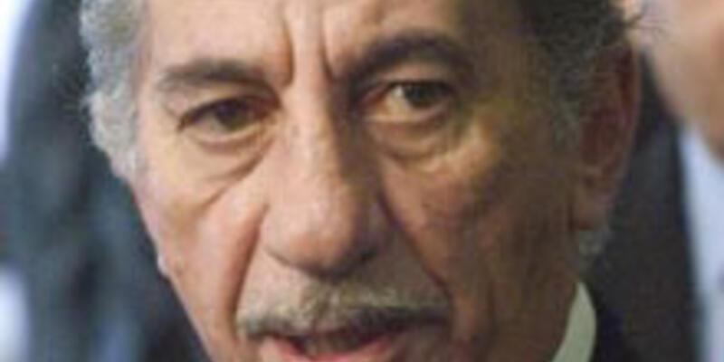 """""""Türk hava sahası Rumlara açılmıyor"""""""