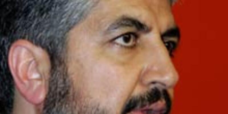 Hamas'tan ateşkese ret