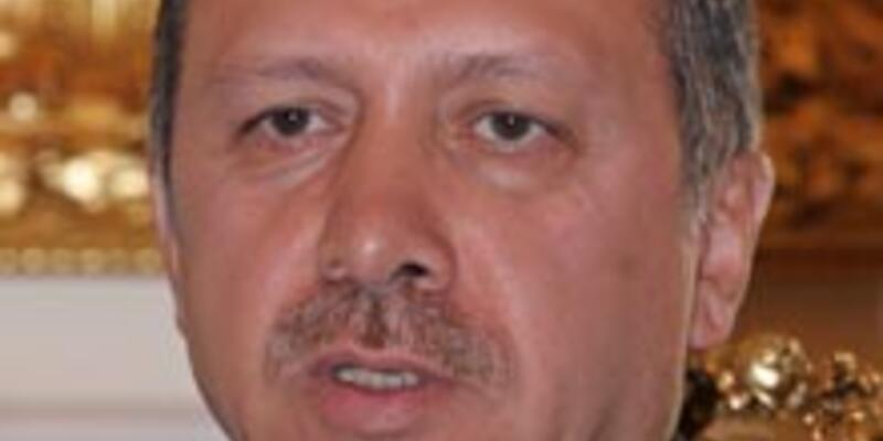 Erdoğan ödül için İtalya'ya gidiyor