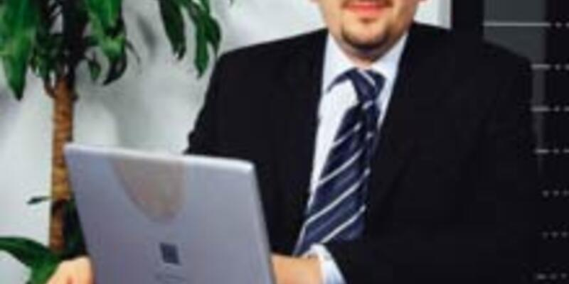 Akıllı kart üreticisi Plastkart borsaya geliyor