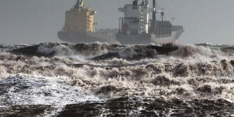 Sardunya Adası'nda hortum: 14 ölü