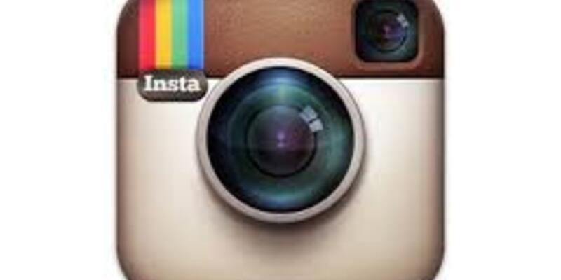 Instagram'a mesajlaşma geliyor