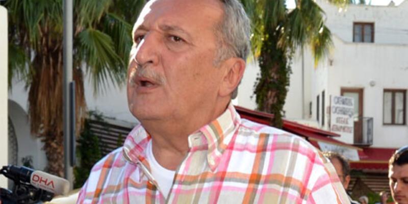 Anayasa Mahkemesi, Mehmet Ağar başvurusunu esastan görüşecek