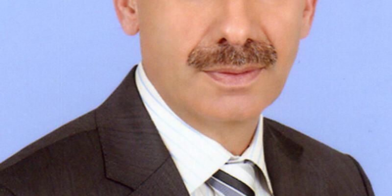 AK Parti'de Bingöl depremi