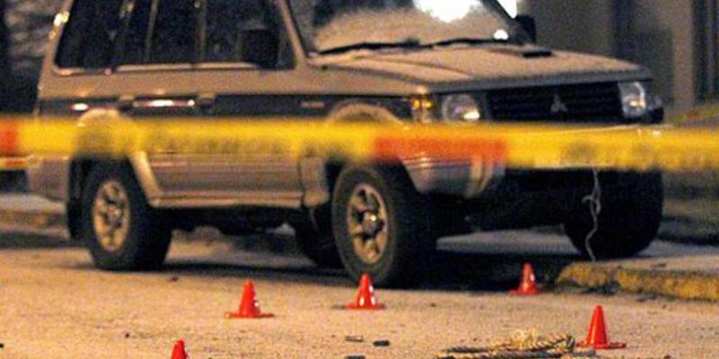 İzlanda polisi ilk kez birini öldürdü