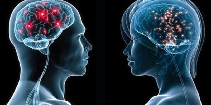 ALS ne demek? ALS hastalığı nedir, belirtileri nelerdir?