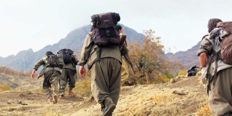 PKK, Şırnak'ta 9 işçiyi kaçırdı