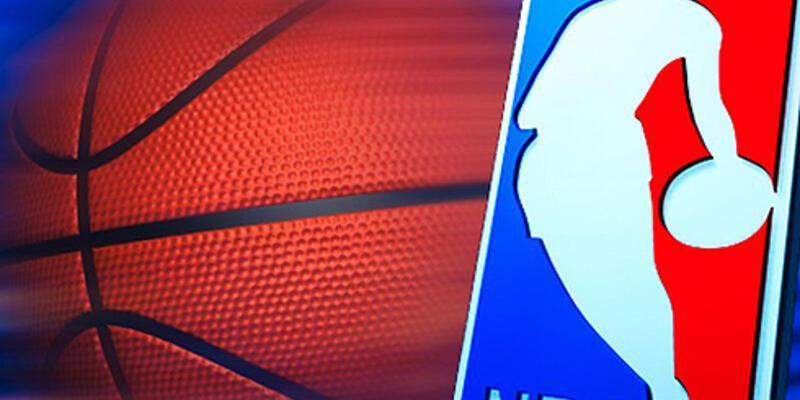NBA'de günün programı (10.12.2013)