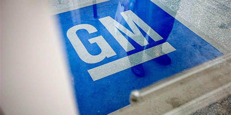 ABD elindeki son GM hisselerini de sattı