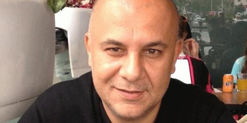 """""""1453 Kartalları""""nın lideri Aşkın Aydoğmuş cezaevinde"""