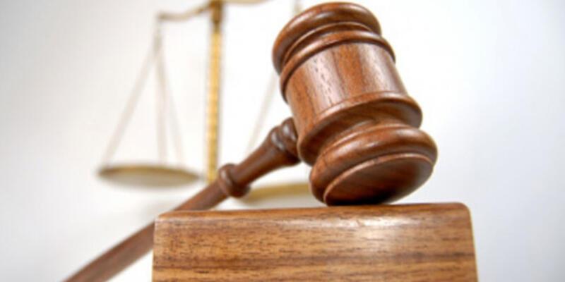 İkinci askeri casusluk davasında 5 beraat