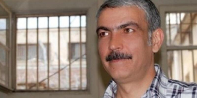 Savcı BDP'nin tutuklu vekili Ayhan'a tahliye istedi