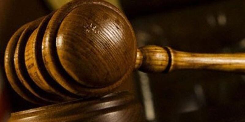 """""""Sehven yükleme"""" davasında gerekçeli karar açıklandı"""