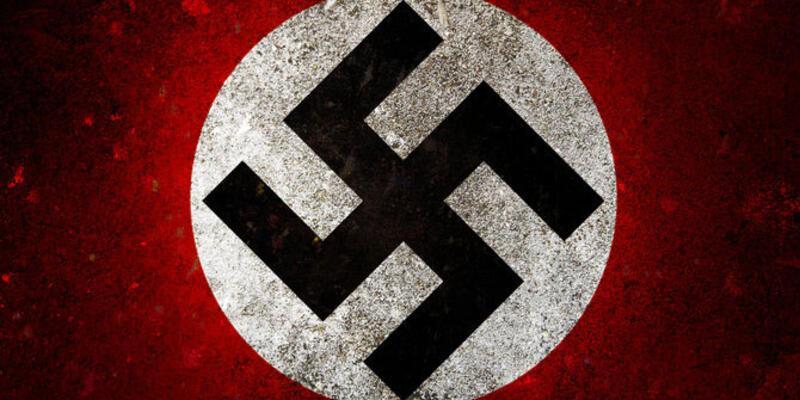 Nazi selamı veren Rus taraftarlar tutuklandı
