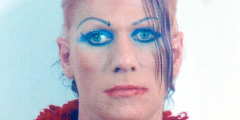 Travesti cinayetinde üç sanığa da beraat