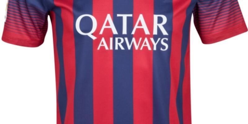 Barcelona'da 5 futbolcu hariç herkes satılık!