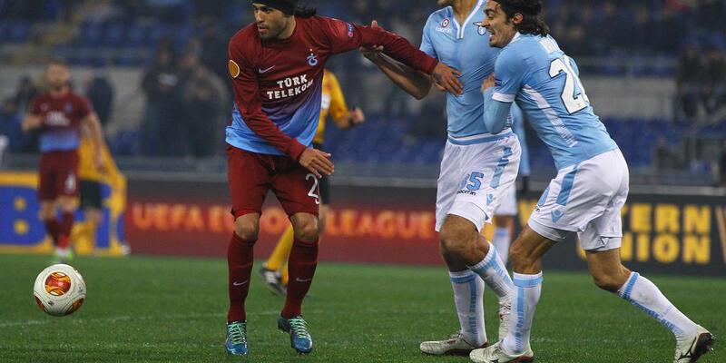 İşte Trabzonspor'un muhtemel rakipleri