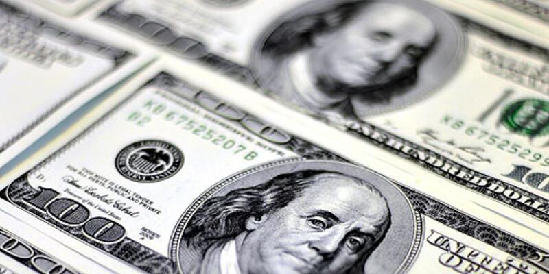 Merkez Bankası rezervleri rekor kırdı