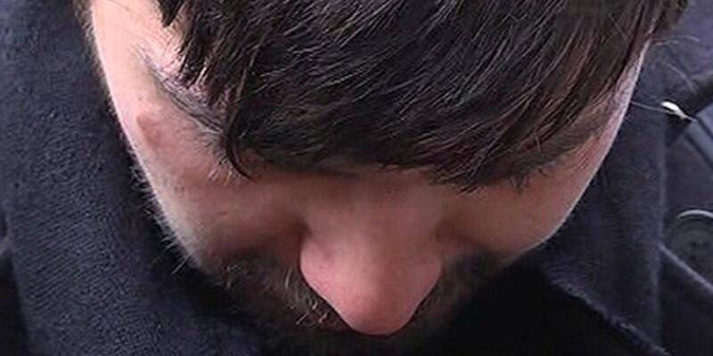 Tolga Zengin'in acısı Türkiye'yi ağlattı