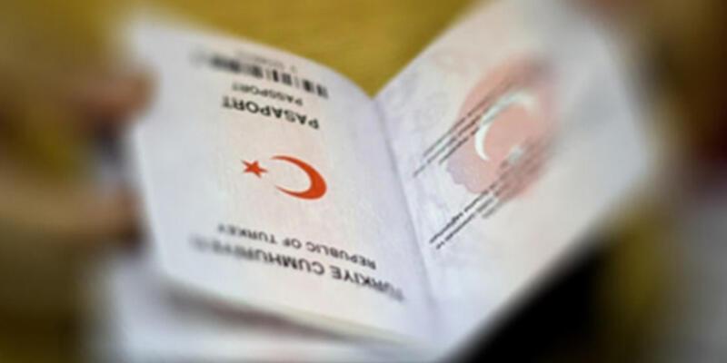 Moğolistan ile vizeler kaldırıldı