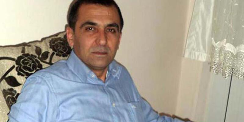 CHP belediye başkan aday adayı evinde öldürüldü