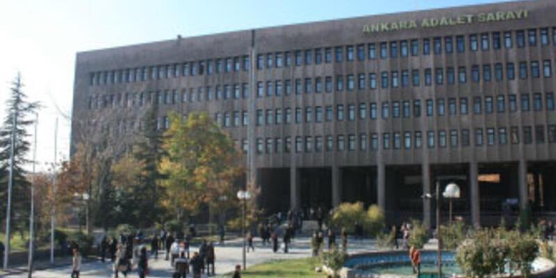 Ankara Adliyesi adliyelik oldu