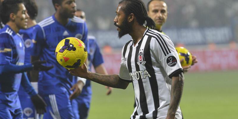 Manuel Fernandes ayrılma kararı aldı