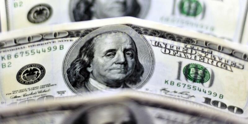 Özel sektörün döviz borcu arttı