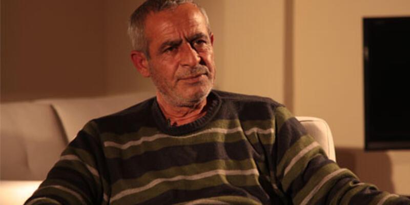 'Lice'nin Feryadı' belgeselinde ilginç iddialar