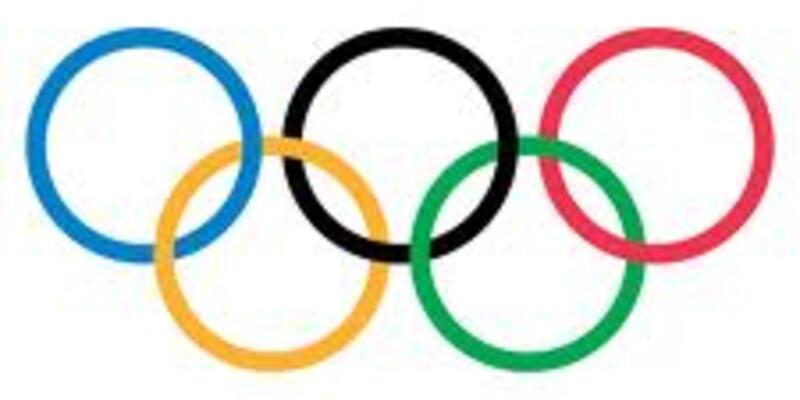 Olimpiyat ödüllerinde yüzde 50 indirim