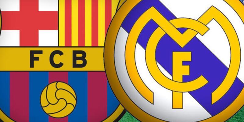 Barcelona ve Real Madrid'e yolsuzluk soruşturması